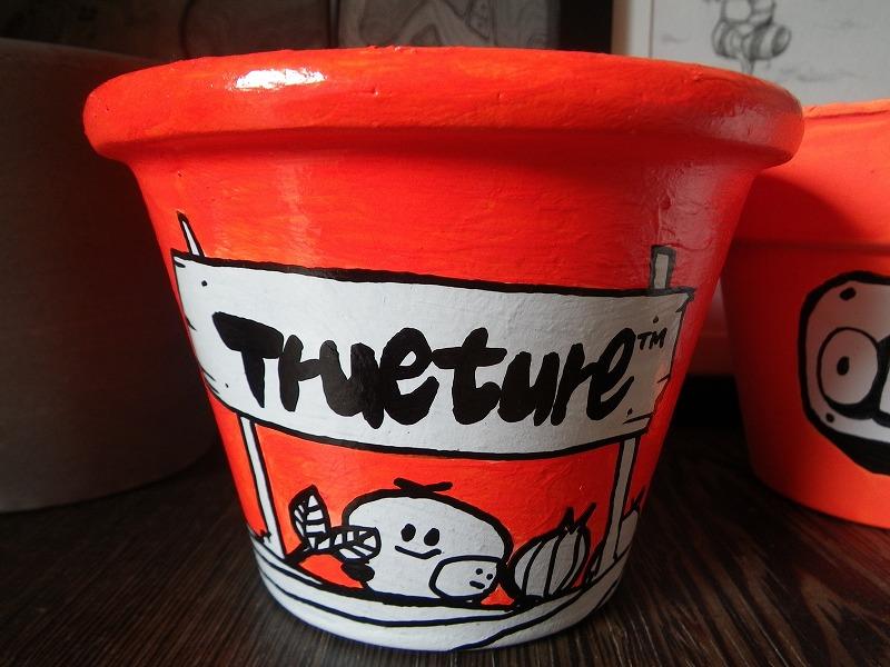 trueture pot 01