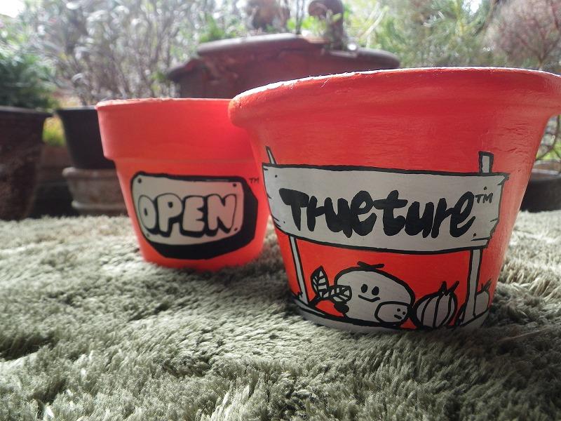 trueture pot 02