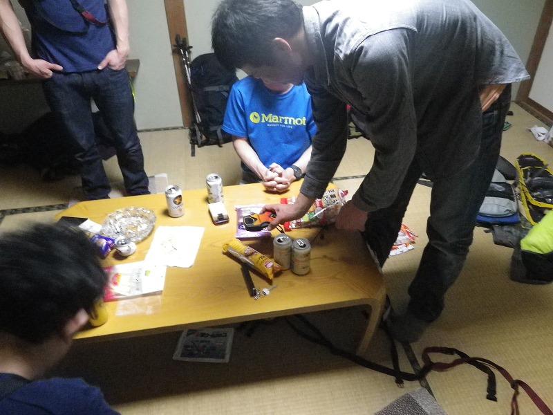 04.妙高・関バックカントリーツアー
